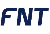 FNT Software GmbH