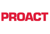 Proact (In Partnership With NetApp)