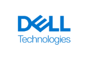 Dell Technologies & VMware